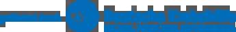 Logo der Deutschen Krebshilfe mit dem Slogan Helfen. Forschen. Informieren.